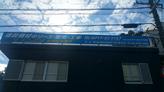 和歌山営業所 風景
